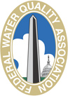 Federal Water Quality Association